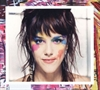 Picture of Zaz - Recto Verso (Deluxe Edition) [CD+DVD]