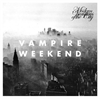 Picture of vampire weekend - Modern Vampires Of The City