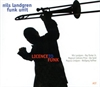 Picture of Nils Landgren Funk Unit - Licence To Funk