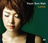 Picture of Youn Sun Nah - Lento