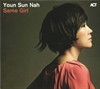 Picture of Youn Sun Nah - Same Girl