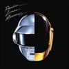 Picture of Daft Punk - Random Access Memories