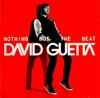 Picture of David Guetta - Nothing But The Beat