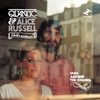 Picture of Quantic & Alice Russell - Look Around The Corner