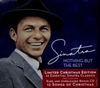Picture of Frank Sinatra - Nothing But The Best