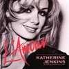 Picture of Katherine Jenkins - L' Amour