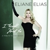 Picture of Eliane Elias - I Thought About You