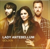 Picture of Lady Antebellum - Golden