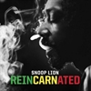 Picture of Snoop Lion - Reincarnated [Deluxe Edition]
