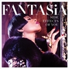 Picture of Fantasia - Side Effects Of You [Deluxe Edition]