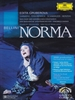 Picture of Bellini - Norma [2 DVD]