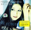 Picture of Hayley Westenra - Pure
