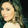 Picture of Hayley Westenra - River Of Dreams - The Very Best Of Hayley Westenra