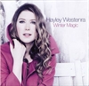 Picture of Hayley Westenra - Winter Magic