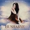 Picture of Hayley Westenra - Hushabye