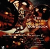 Picture of Gerry Mulligan - The Gerry Mulligan Song Book