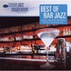 Picture of Best Of Bar Jazz - Best Of Bar Jazz