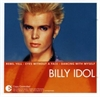 Picture of Billy Idol - The Essential