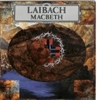 Picture of Laibach - Macbeth
