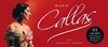 Picture of Maria Callas - 30 Complete Operas (64 CD Box+CD-ROM)