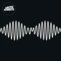 Picture of Arctic Monkeys - AM