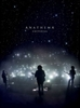 Picture of Anathema - Universal [DVD + CD]