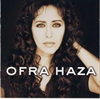 Picture of Ofra Haza - Ofra Haza