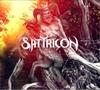 Picture of Satyricon - Satyricon