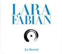 Picture of Lara Fabian - Le Secret [2 CD]