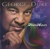 Picture of George Duke - Dreamweaver