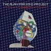 Picture of Alan Parsons Project - I Robot (Legacy Edition) [CD 2]
