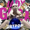 Picture of Lady Gaga - ARTPOP