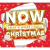 Picture of Now That's What I Call Christmas [3 CD Box Set]