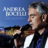 Picture of Andrea Bocelli - Love In Portofino [CD+DVD]