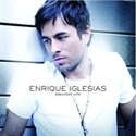 Picture of Enrique Iglesias - Greatest Hits