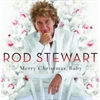 Picture of Rod Stewart - Merry Christmas, Baby [Deluxe]