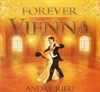Picture of Andre Rieu & the Johann Strauss Orchestra - Forever Vienna