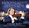 Picture of Andre Rieu - Moonlight Serenade [CD + DVD]