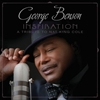 Picture of George Benson - Inspiration, A Tribute To Nat King Cole