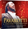 Picture of Luciano Pavarotti - A Christmas Celebration [2 CD]