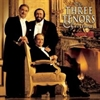 Picture of 3 Tenors, The - Christmas Special Edition