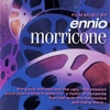 Picture of Ennio Morricone - Film Music By