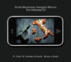 Picture of Ennio Morricone - Gangster Movies (includes free e-book)