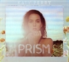 Picture of Katy Perry - Prism LV CD