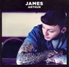 Picture of James Arthur - James Arthur