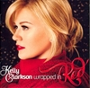 Picture of Kelly Clarkson - Wrapped In Red