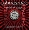 Picture of Whitesnake - Made In Japan (2 CD+DVD) [Box Set]