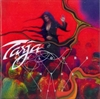 Picture of Tarja - Colours In The Dark