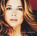 Picture of  Lara Fabian - Lara Fabian CD