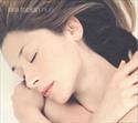 Picture of Lara Fabian - Nue CD